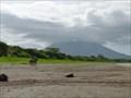 Image for Ometepe Island - Lake Nicaragua, Nicaragua