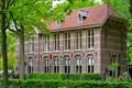 Image for Voormalig Postkantoor - Frederiksoord