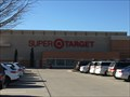 Image for Frisco North TXSuperTarget - Frisco Texas