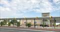 Image for Sonic - West Stetson Avenue - Hemet, CA