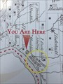 Image for YOU ARE HERE - Village of Newport - Newport, ON