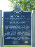 Image for OLDEST - Continuous Agricultural Fair - Brooklyn, CT