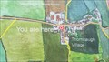 Image for You Are Here - Meadow Lane - Thornhaugh, Cambridgeshire