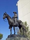 Image for Robert Justus Kleberg, Jr. - College Station, TX