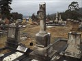 Image for Dow - Lithgow General Cemetery - Lithgow, NSW, Australia
