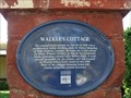 Image for Walkley Cottage - Adelaide - SA - Australia