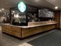 Image for Starbucks - MCO Terminal B Rental Car - Orlando, Florida