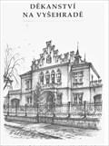 Image for Dekanství na Vyšehrade  by  Karel Stolar - Prague, Czech Republic