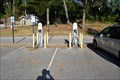 Image for Greenville Zoo, Charging Station - Greenville, SC, USA