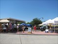 Image for Gilbert Farmer's Market - Gilbert, AZ