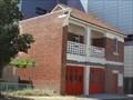 Image for former Leederville Fire Station - Western Australia