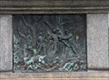 Image for 125th Ohio Volunteer Infantry Regiment Monument - Chickamauga National Battlefield
