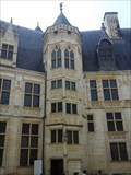 Image for Palais Jacques Coeur - Bourges, France