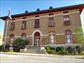 Image for Post Office - Palestine, TX