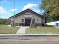 "Image for ""Royal Canadian Legion Branch 172 Cremona, Ab."" - Cremona, Alberta"