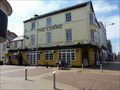 Image for The Lorne, Rhyl, Denbighshire, Wales