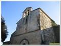 Image for Chapelle Notre-Dame - Brue-Auriac - Paca - France