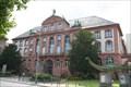 Image for Senckenberg Museum  -  Frankfurt, Germany