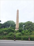 Image for Cleopatra's Needle - New York, NY