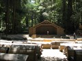 Image for Big Basin Amphitheater - Boulder Creek, CA