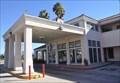 Image for Motel 6 Hemet
