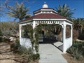 Image for Springs Preserve Gazebo - Las Vegas, NV