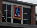 Image for Aldi - Plattsburgh, NY