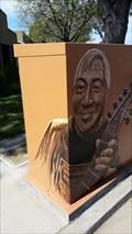 Image for Guitar Player - Hayward, CA