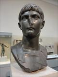 Image for Germanicus & 10208 Germanicus Asteroid - London, England, UK