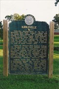 Image for Kirksville, Adair County, Missouri