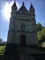 Image for Chapelle Sainte-Barbe des Mines - Chalonnes sur Loire - France
