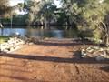 Image for Fishmarket Reserve Boat Ramp, Guildford, Western Australia