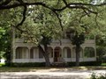 Image for Harrison-Hastedt House - Columbus, TX