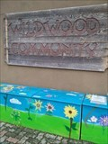 Image for Wildwood Community Garden - Calgary, Alberta