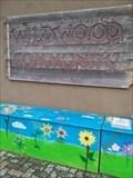 Image for Wildwood Community Garden - Calgary, Alberta