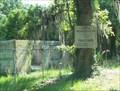Image for Progressive Club, The - Charleston, SC