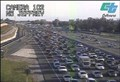 Image for I-5 & Jeffrey Webcam - Irvine, CA