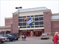Image for Sams Club - Michigan Avenue - Saline, Michigan