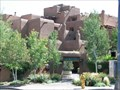 Image for Inn & Spa at Loretto - Santa Fe Trail Scenic Byway - Santa Fe, NM