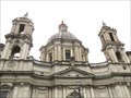 Image for Sant'Agnese in Agone - Roma, Italy
