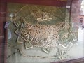 Image for La maquette du Castillet - Perpignan - France