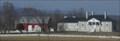 Image for Cedar Creek Battlefield and Belle Grove - Middletown, VA