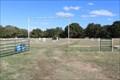 Image for Sugden Cemetery - Sugden, OK