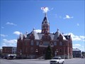 Image for Stratford, ON, Canada, City Hall