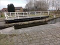 Image for Yew Tree Swing Bridge - Droylsden, UK