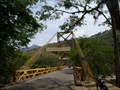 Image for Puente en Bolombolo sobre el rio Cauca