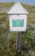 Image for Joseph Vallo Information Box  -  Seaside Park, NJ