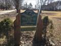 Image for Sesquicentennial Farm, Willis, Augusta Township Michigan