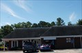 Image for Burger King - Chamblee Dunwoody Road - Dunwoody, GA