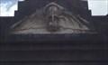 Image for Sablier au cimetière des Faubourgs 02 - Saint-Omer, France